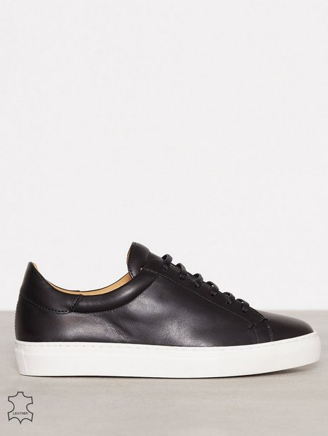 By Malene Birger Culorbe Low Top Svart thumbnail