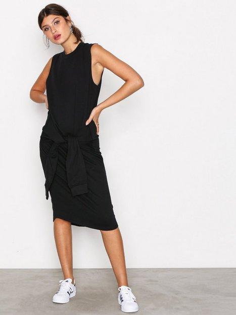 Billede af Sweet Sktbs Sweet Bundle Dress Kjoler Black