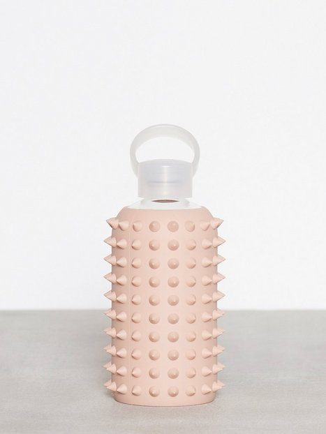 Billede af bkr Spiked Naked Vandflaske