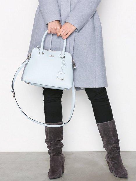 Billede af Kate Spade New York Maise Håndtaske Blå