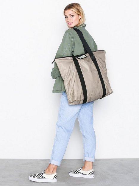 Billede af Day Birger et Mikkelsen Day Gweneth Bag Håndtaske Beige
