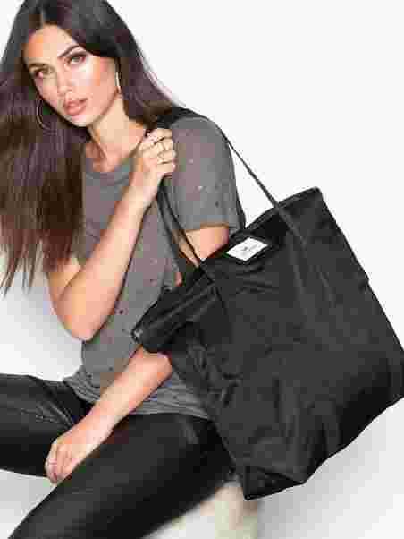e3e0a7abf4fc Day Gweneth Bag - Day Birger Et Mikkelsen - Black - Bags ...