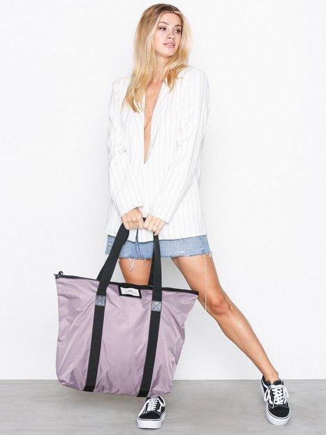 Billede af Day Birger et Mikkelsen Day Gweneth Bag Håndtaske Lavendel