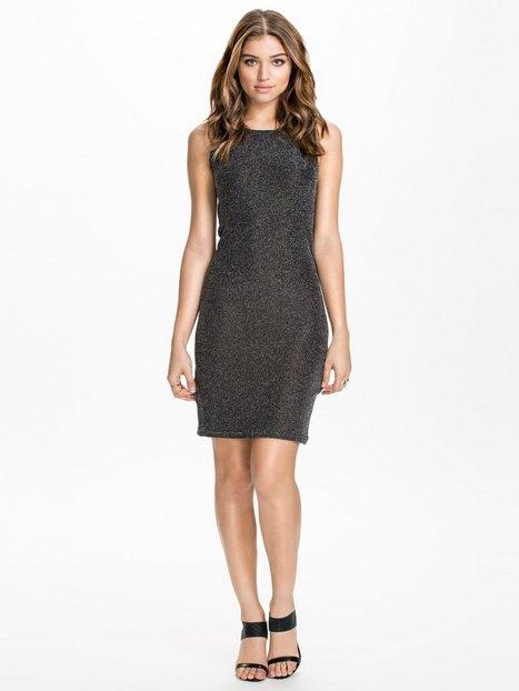 Kailine Dress