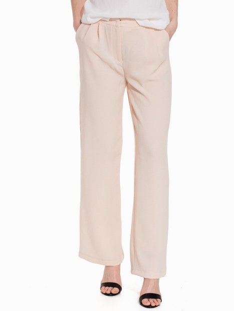 Womens Elis Pants Trousers b.young