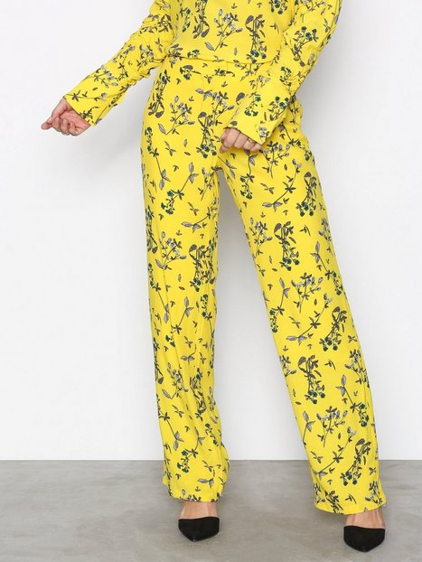 Billede af NORR Tiffany pants Bukser