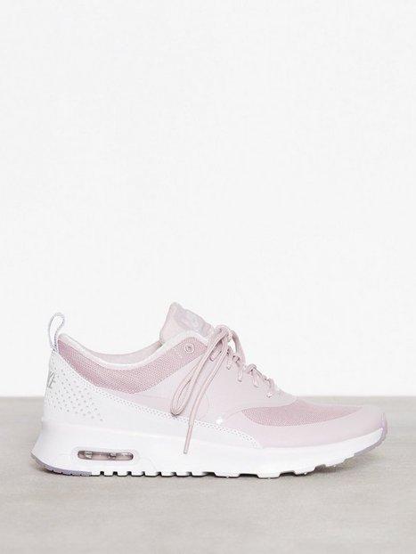 Billede af Nike Nike Air Max Thea LX Low Top Rose