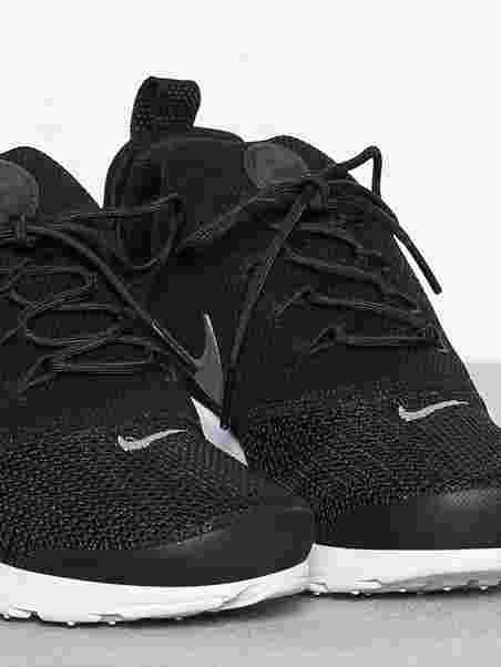 Shoppa Nike Presto Fly - Online Hos Nelly.com e83beec78a652