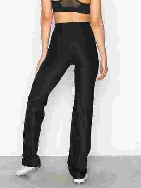 045043350a46 Nk Pwr Pant Classic Gym - Nike - Black - Tights   Pants (Sports ...
