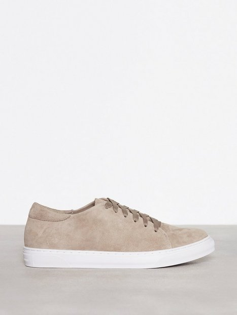 Tiger of Sweden Yvelle Sneaker Low Top Dusk thumbnail