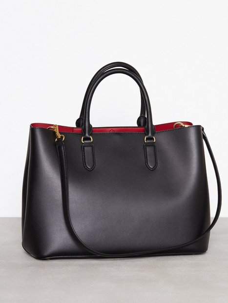 Marcy Satchel Large