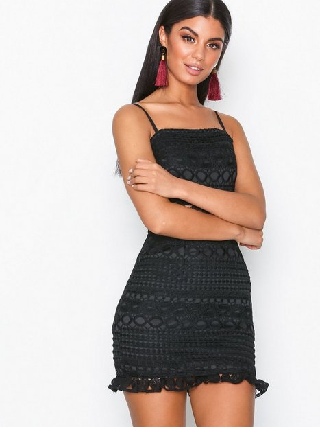 Sorrento Moon Mini Dress