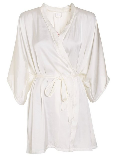 Bride To Be Robe