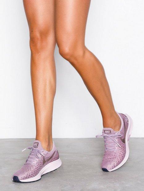 Billede af Nike Air Zoom Pegasus 35 Neutral Løbesko Rose