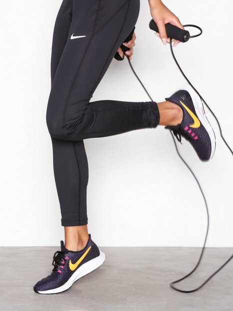 Billede af Nike Air Zoom Pegasus 35 Neutral Løbesko Iron