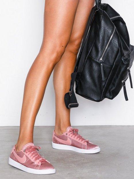 Nike Blazer Low SE Low Top Rust