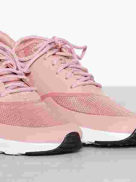 save off 26b85 930da Shoppa Nsw Wmns Nike Air Max Thea - Online Hos Nelly.com