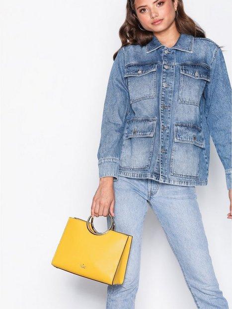Billede af Kate Spade New York Handbag Håndtaske Primrose