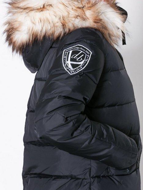 Eskimå Expedition
