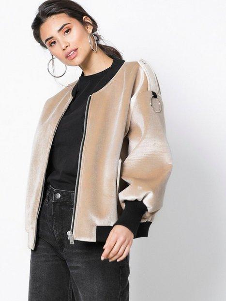 Billede af NORR Bernice jacket Bomber jakker