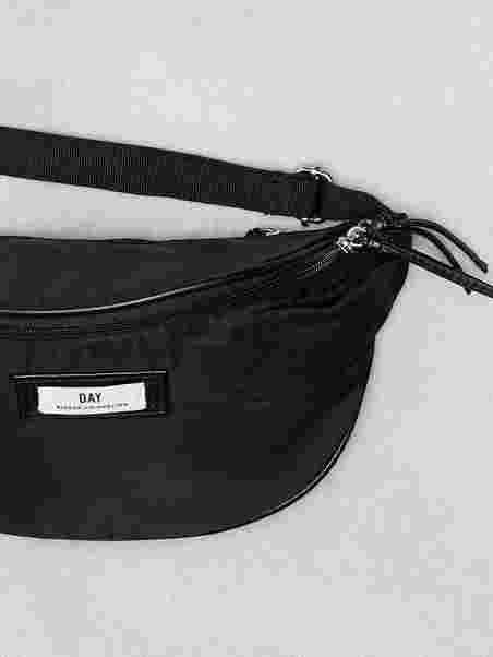 1fdc4b36f068 Day Gweneth Bum - Day Birger Et Mikkelsen - Black - Bags ...