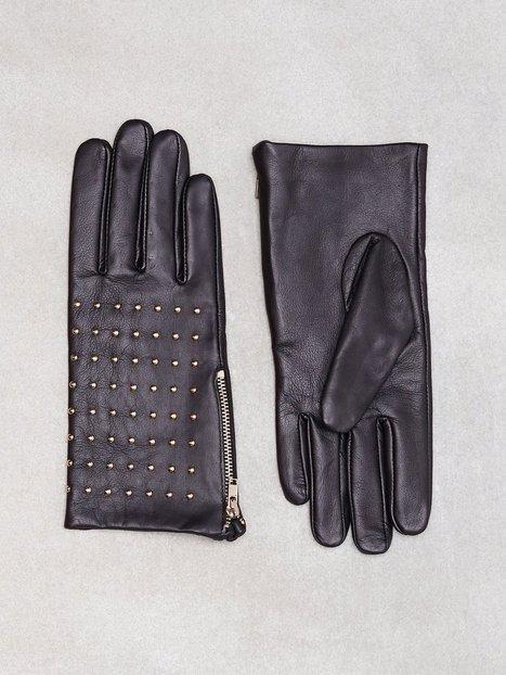 Billede af Day Birger et Mikkelsen Day GLove Stud Vanter og handsker