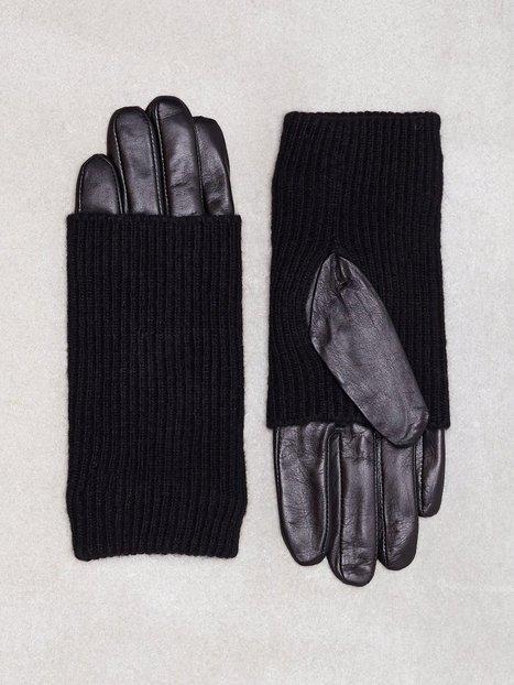 Billede af Day Birger et Mikkelsen Day GLove Covered Vanter og handsker