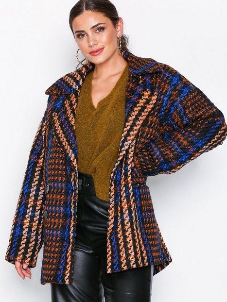 Gestuz Kelli Jacket Blazere Multi