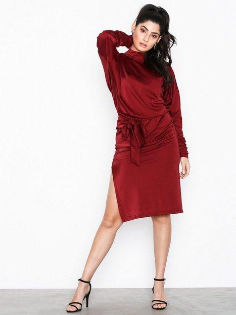 7599b9ff8257 Billede af Gestuz Philo Dress Langærmede kjoler
