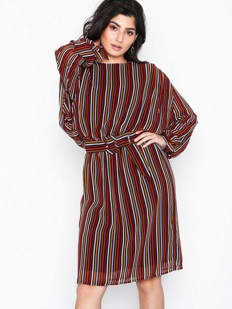e6e5df7a2cfe Billede af Gestuz Riba Dress Langærmede kjoler