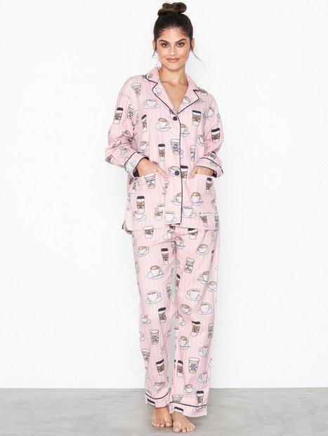 Sovkläder - hitta bästa pris och få cashback  53edb8d10fe08