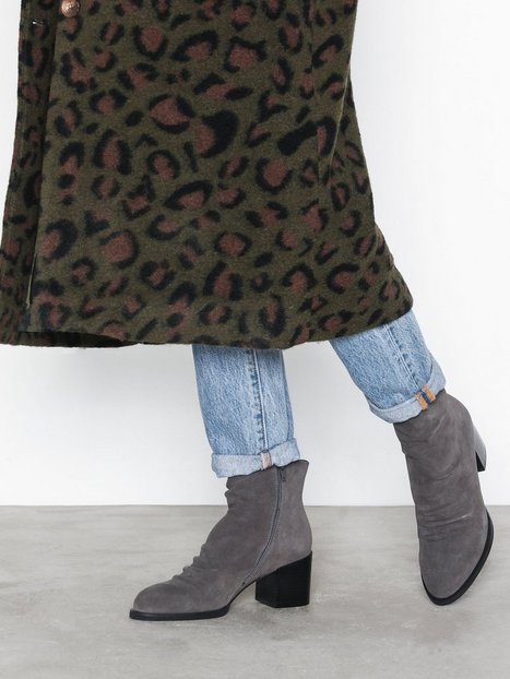 Billede af Shoe The Bear Ceci Drape Heel