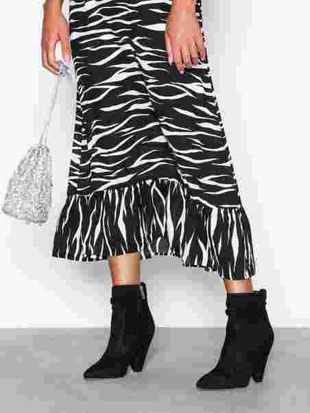 a3632bd9e7575d Roden - Sam Edelman - Black - Boots - Shoes - Women - Nelly.com