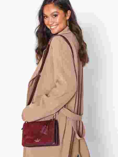 64ae176590911a Jamie - Kate Spade New York - Sienna - Bags - Accessories - Women ...