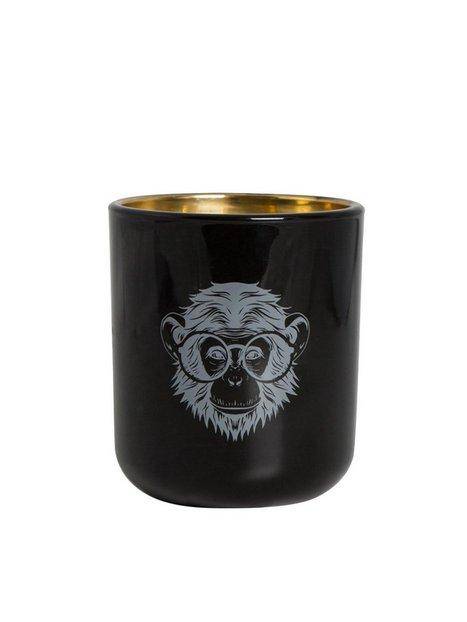 Billede af Victorian Candles Victorian Pozzi Beauty @ Home Monkey