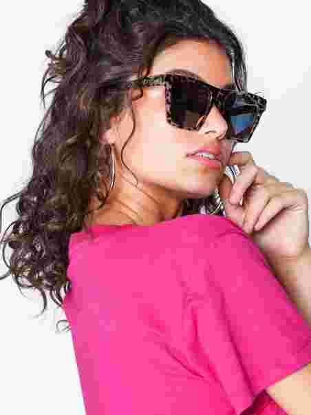 eed90e8529 Alright - Quay Australia - Tortoise - Sunglasses - Accessories ...