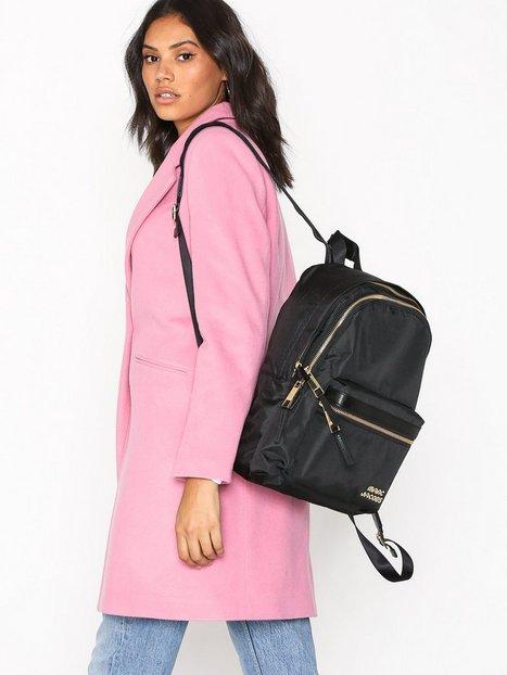 Marc Jacobs Large Backpack Ryggsäckar