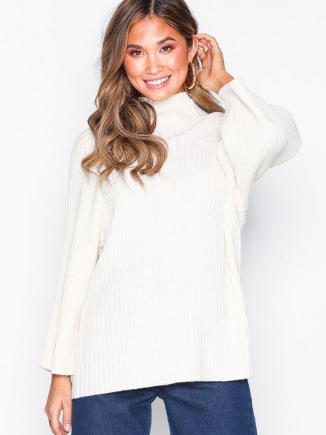 Torry pullover