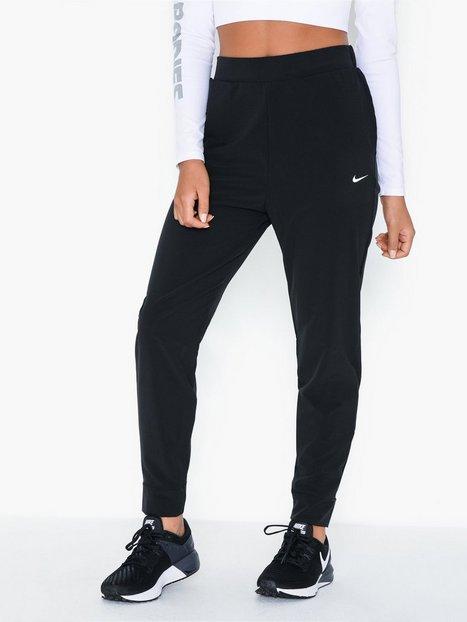 Billede af Nike W Nk Bliss Vctry Pant Træningsbukser