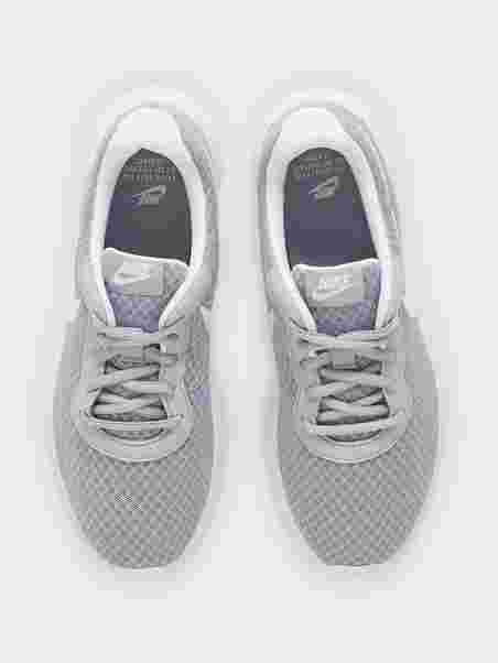 separation shoes b8d6d 0a0f9 Shoppa Nsw Wmns Nike Tanjun - Online Hos Nelly.com
