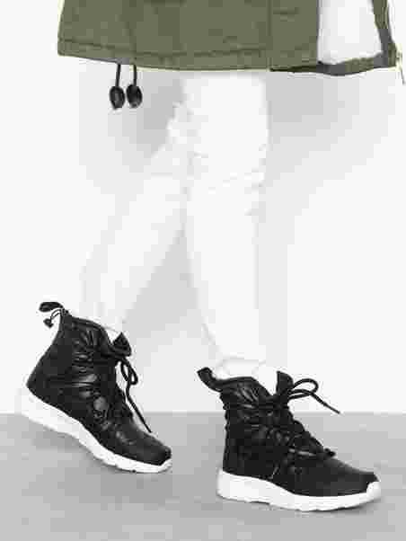 newest 4c50a 0c20e NSW WMNS NIKE TANJUN HIGH RISE. Nike