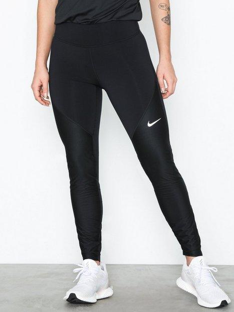 Nike Epic Lx Shld Tght Träningstights