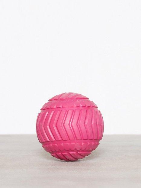 Billede af Nike Recovery Ball Øvrigt Rosa/Lyserød
