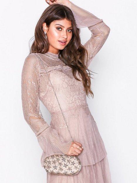 Billede af Maya Bag With Star Embellishment Kuverttasker