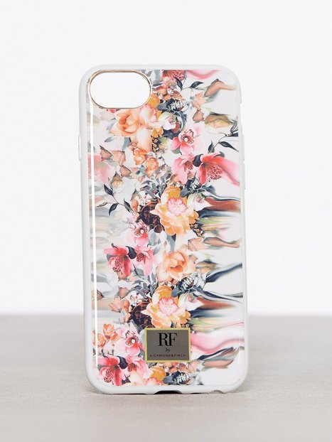 Billede af Richmond & Finch iPhone 6/7/8 Mobilcovere Flowers
