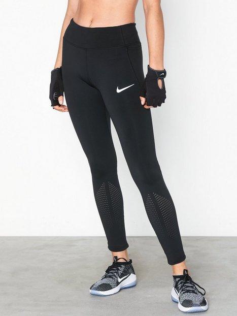 Nike W Nk Epic Lx Tght Träningstights