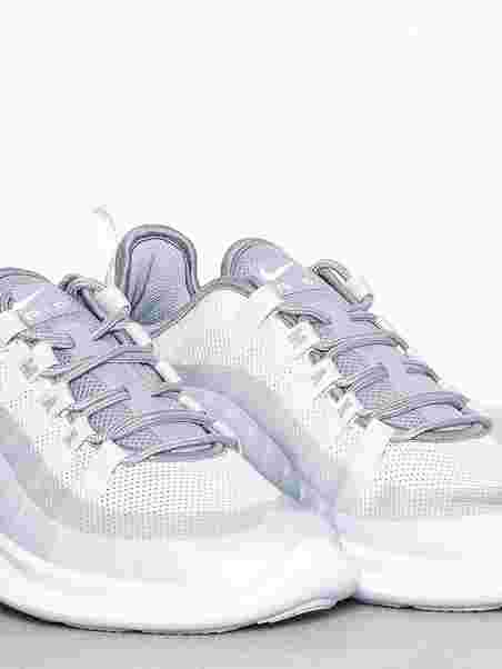 quality design 2b480 d3ad0 Shoppa Nsw Nike Air Max Axis - Online Hos Nelly.com