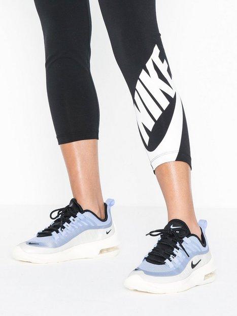 Billede af Nike Nsw Nike Air Max Axis Low Top Blå/Hvid