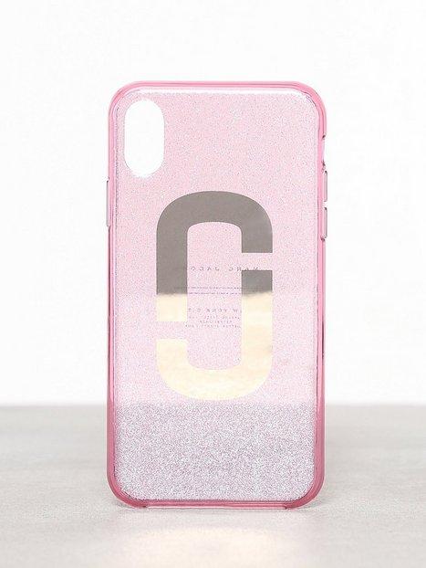 Marc Jacobs Iphone Xr Case Mobilskal