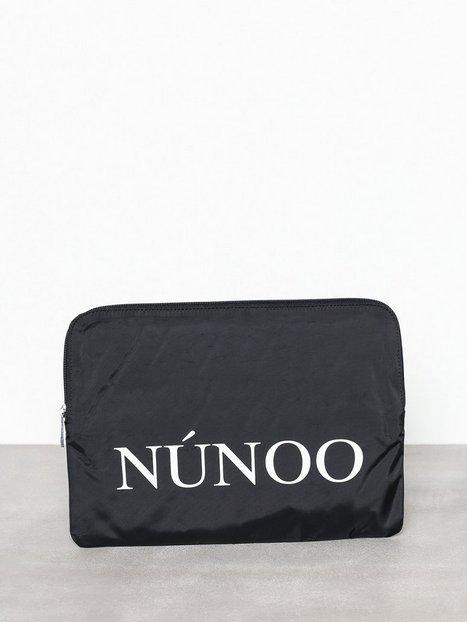 Billede af NuNoo Laptop Sleeve Sport Computertasker